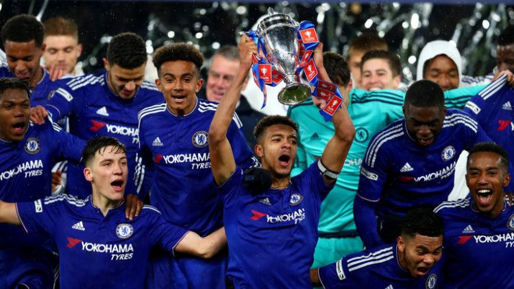 chelsea-fa-youth-cup-jake-clarke-salter_3456515