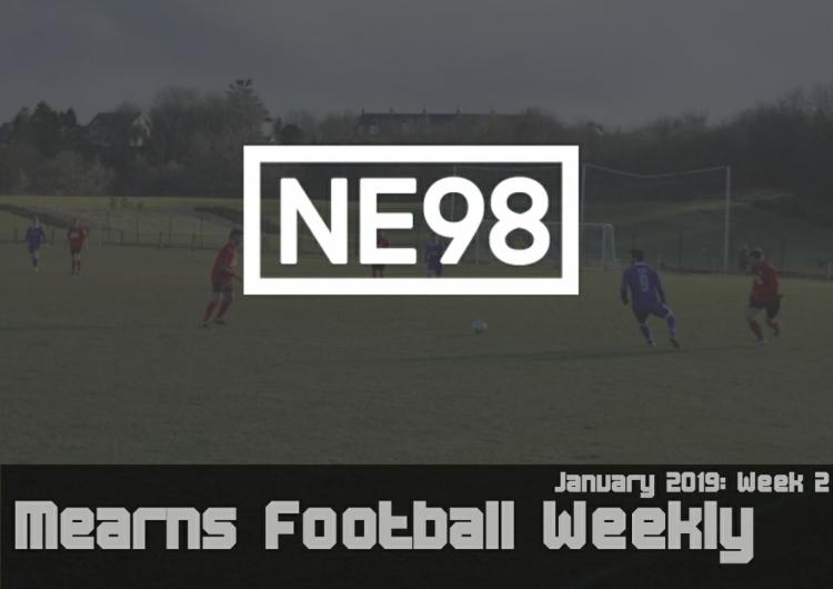 jan week 2