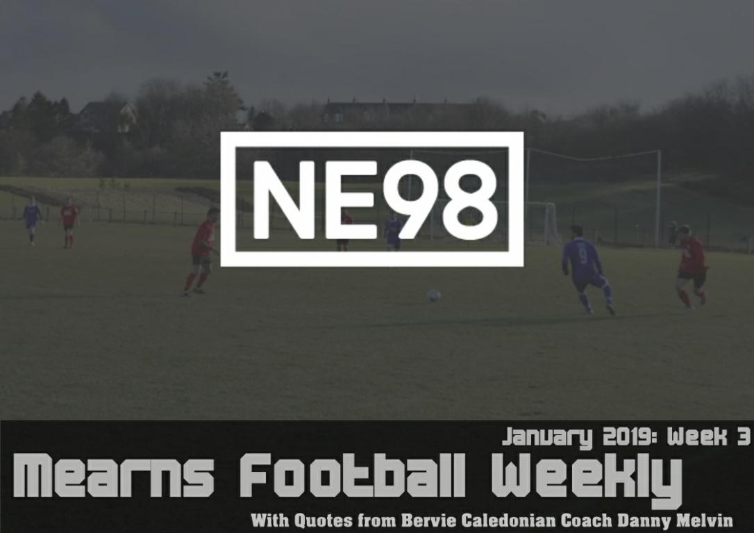 jan week 3