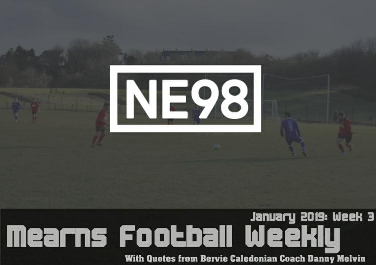 Jan Week 3.jpg