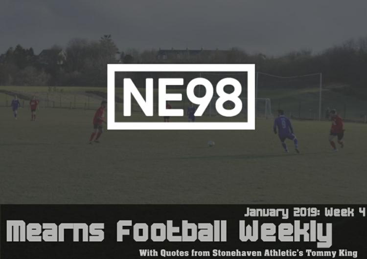 jan week 4
