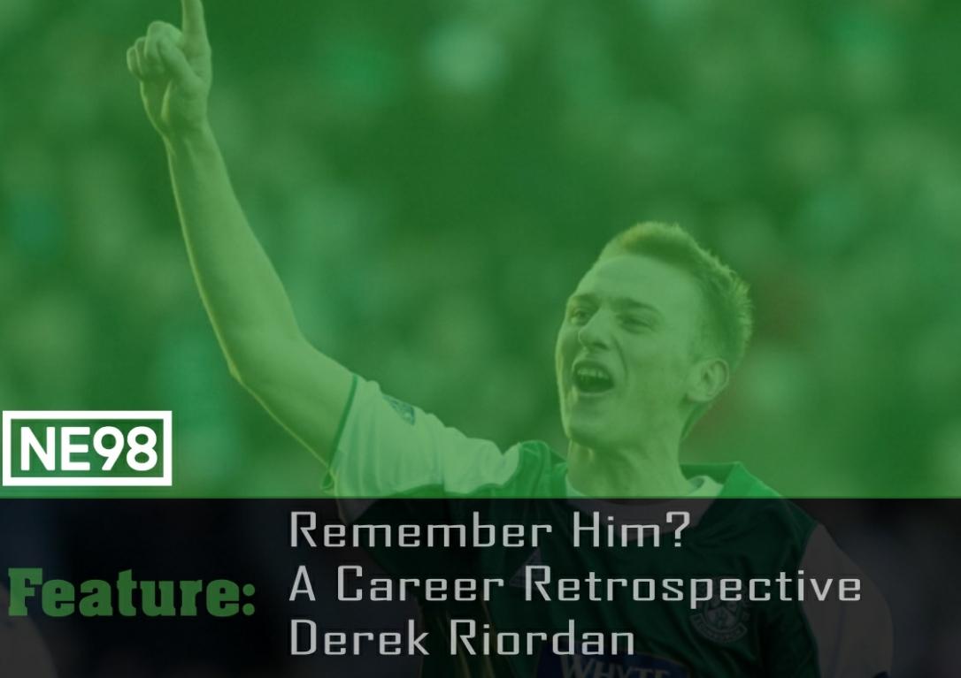 RH - Derek Riordan.jpg