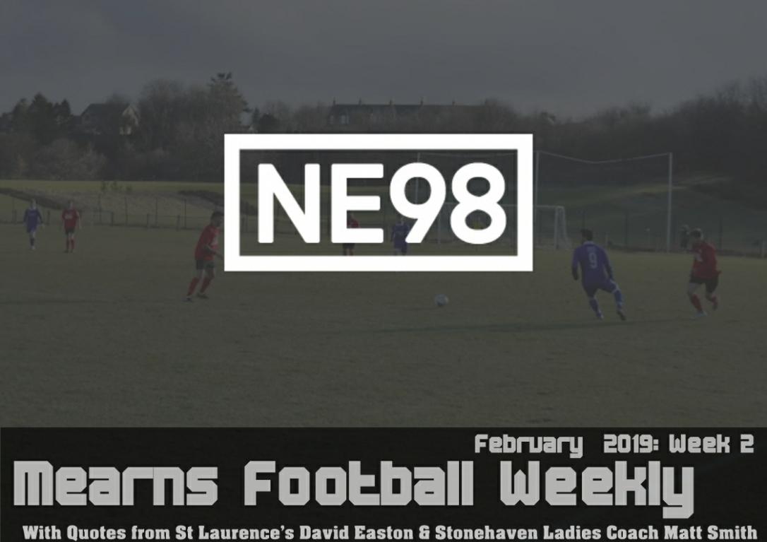 Feb week 2