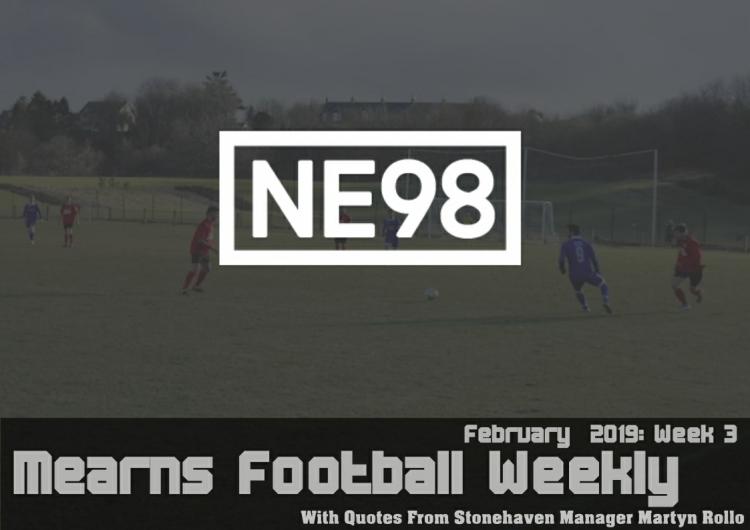 Feb Week 3.jpg