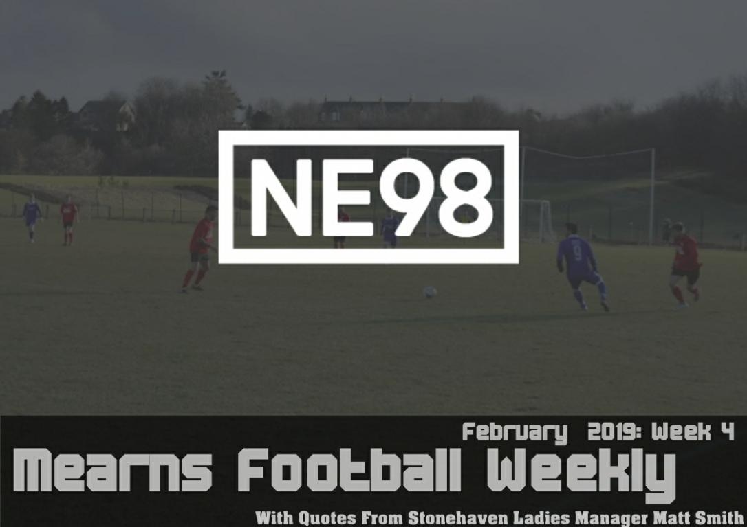Feb Week 4.jpg
