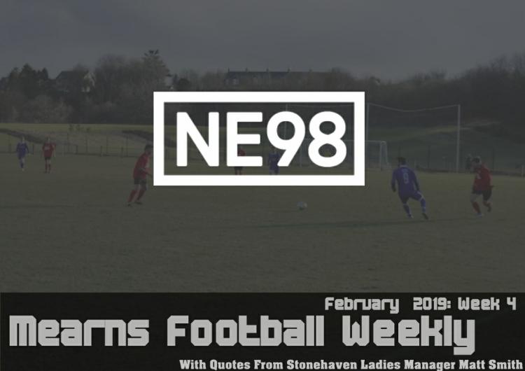 Feb Week 4