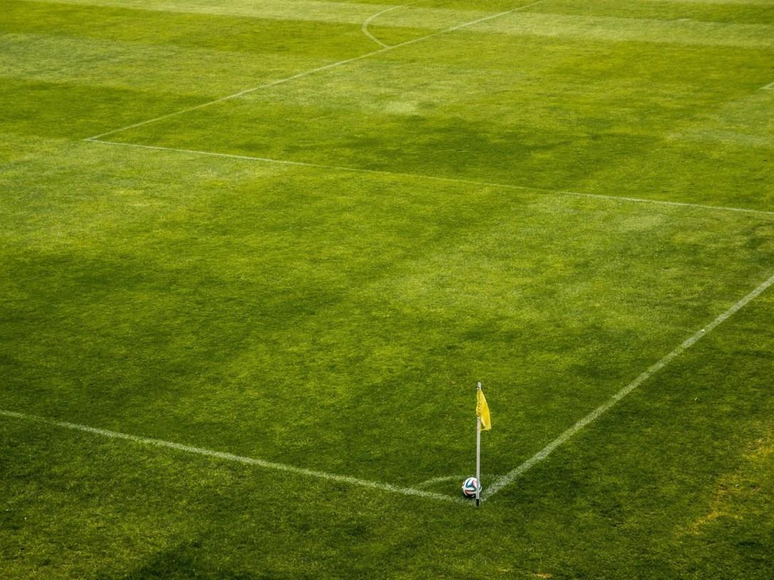 football_corner.jpg