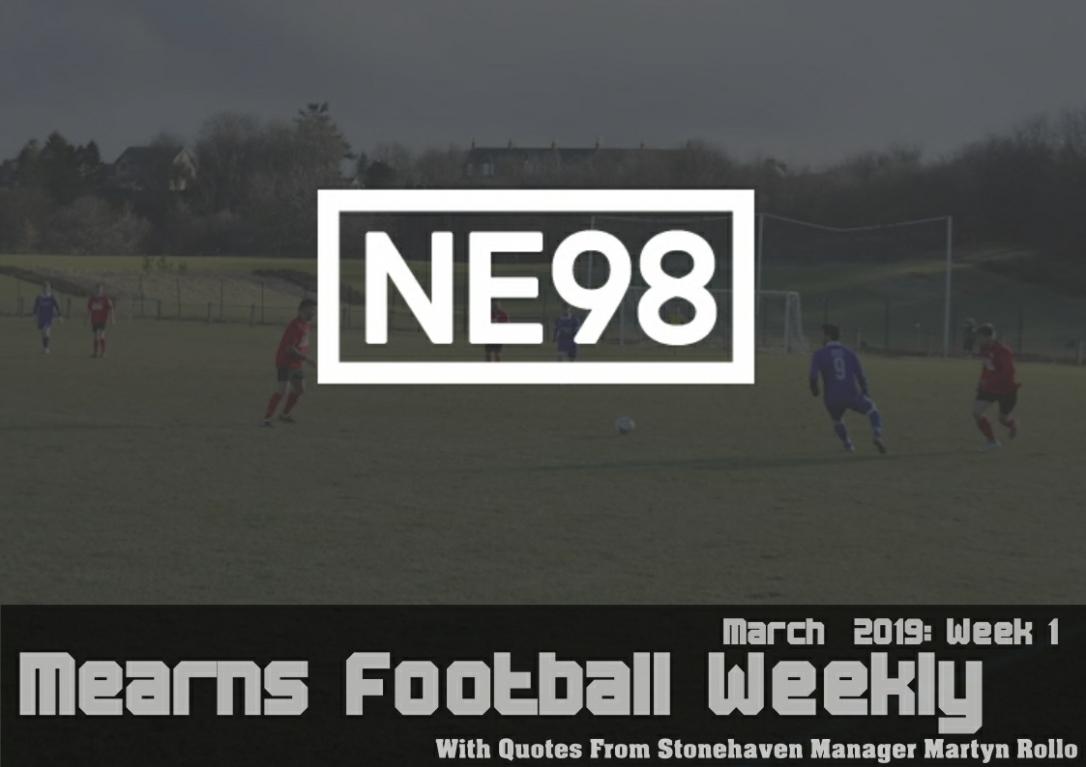 Mar week 1.jpg