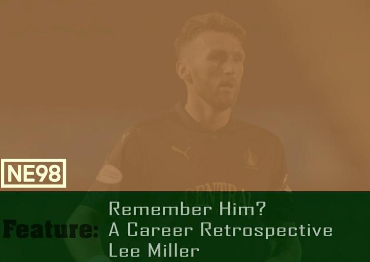 RH - Lee Miller