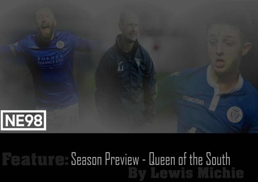 Season Preview - QOTS.jpg