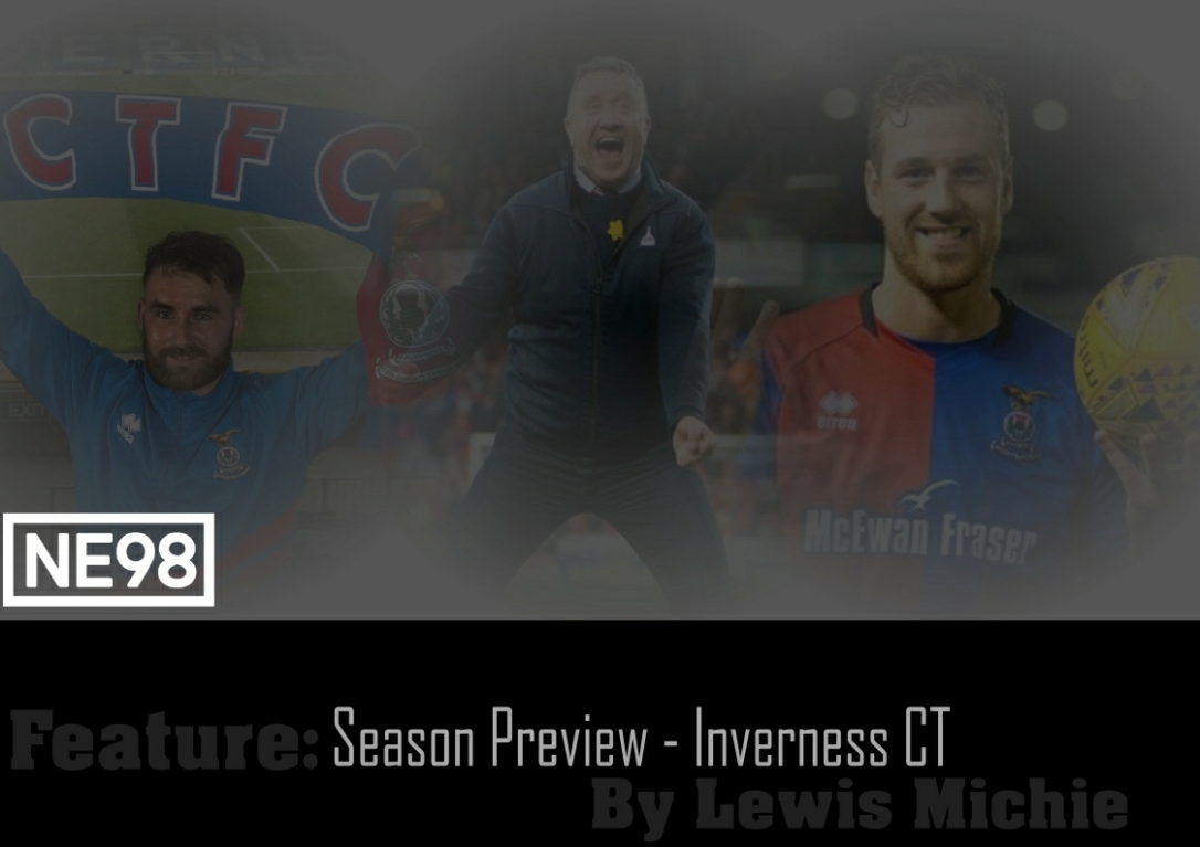 Inverness CT.jpg