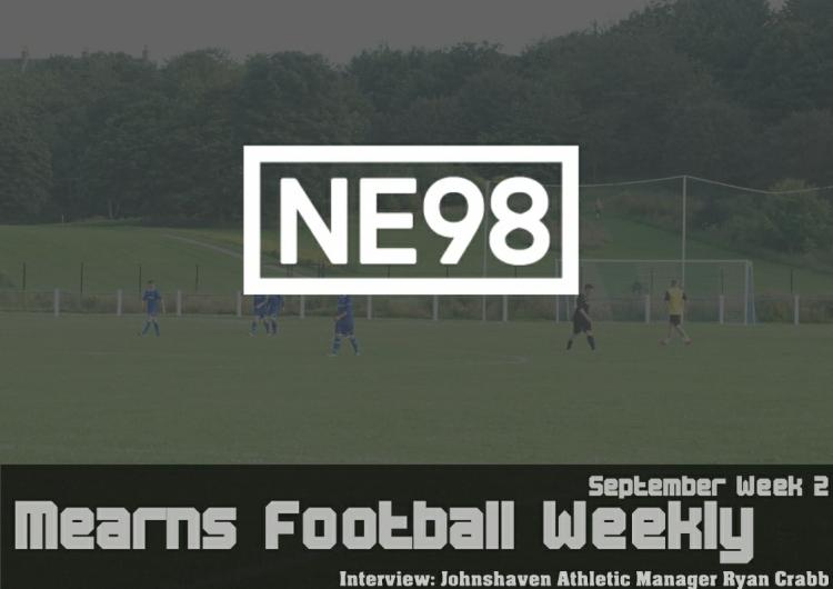 September Week 2.jpg