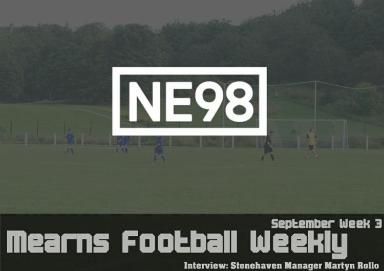 September Week 3.jpg