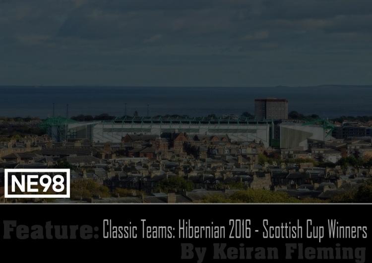 Classic Teams - Hibs 2016.jpg