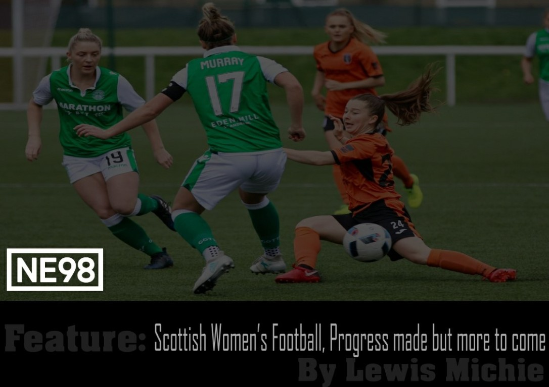 thumbnail_Scottish Womens Football