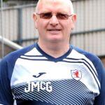 John-McGlynn-Manager-Raith
