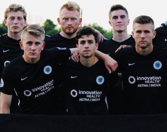 Northern Virginia United cropped